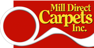 Mill Direct Carpets and Flooring